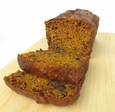 sweet-potato-bread