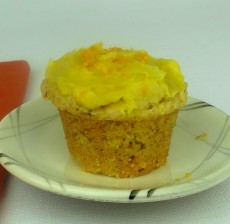 orange-nut-muffin